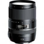 Фото - Tamron TAMRON Объектив AF 16-300mm F/3,5-6,3 Di II VC PZD для Nikon (95648) (EU)