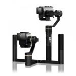 Фото - Feiyu-Tech Стедикам Feiyu FY-G5GS для экшн камер Sony (224000)
