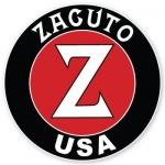 Фото Zacuto Удлинитель Zacuto 3' Black Female/Female Rod (1) (Z-BRE-FF3)