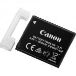 Фото - Canon Аккумулятор Canon NB-11LH фотокамер (9391B001)