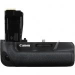 Фото -  Батарейный блок Canon BG-E18 (EOS 760D/750D) (0050C001)