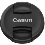 Фото - Canon Крышка для объектива Canon E49 (49мм) (0576C001)