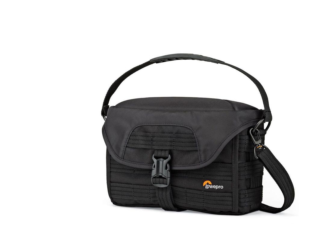 Купить - Lowepro Сумка Lowepro ProTactic SH 120 AW (LP36923-PWW)