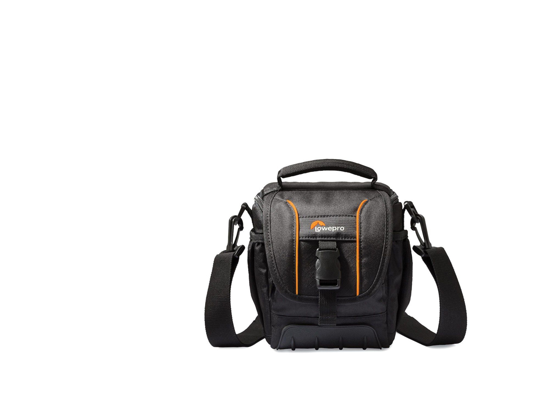 Adventura Lowepro Sh 120 Ii Lp36864 0ww Streetline