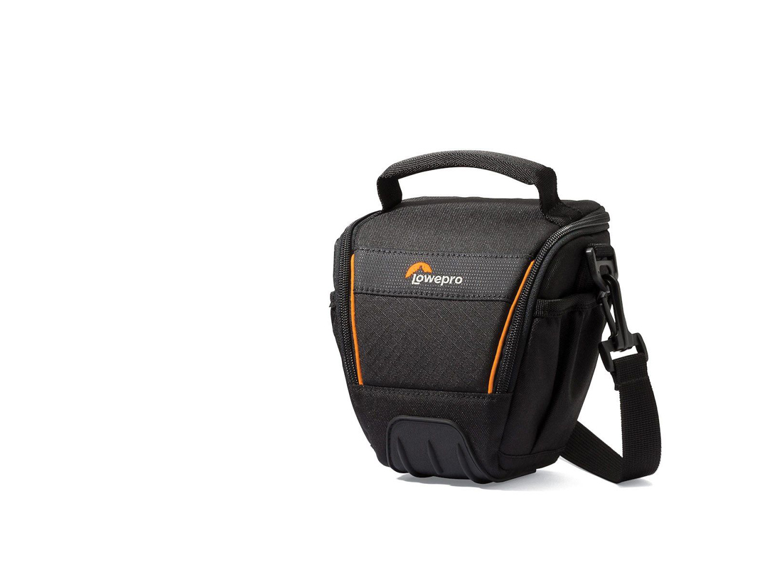Купить - Lowepro Сумка Lowepro Adventura TLZ 20 II ( LP36868-0WW )