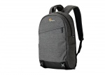Фото - Lowepro Рюкзак Lowepro m-Trekker BP 150 Charcoal Grey ( LP37137-PWW )