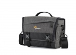 Фото - Lowepro Сумка Lowepro m-Trekker SH 150 Charcoal Grey ( LP37162-PWW )