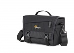 Фото - Lowepro Сумка Lowepro m-Trekker SH 150 Black ( LP37161-PWW )