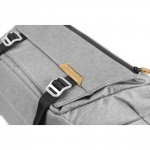 Фото Peak Design Сумка Peak Design Everyday Sling 10L Ash (BSL-10-AS-1)
