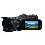 Фото - Canon Canon LEGRIA HF G26 (2404C003)