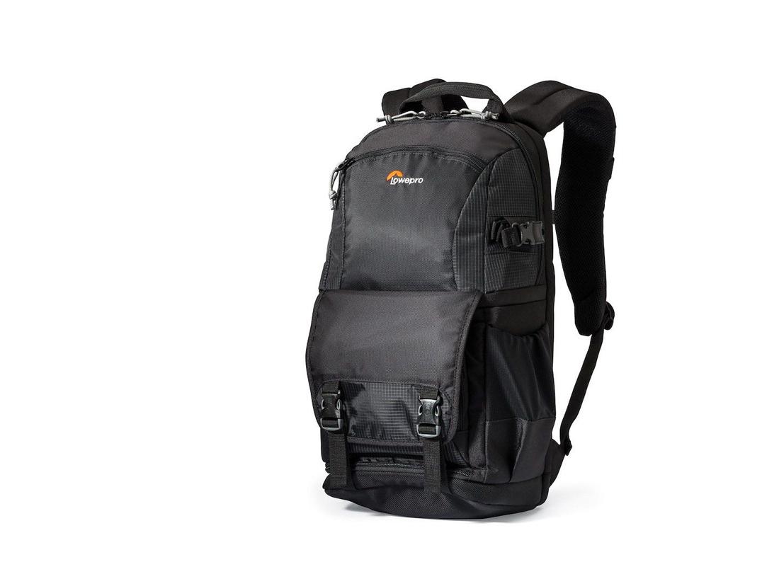 Купить - Lowepro Рюкзак Lowepro Fastpack BP 150 AW II (LP36870-PWW)