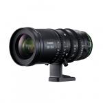 Фото - Fujifilm Fujifilm MKX 50-135mm T2.9 (16580155)