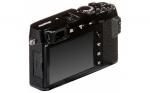 Фото Fujifilm Fujifilm X-E3 + XC 15-45mm F3.5-5.6 Kit Black