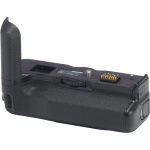 Фото - Fujifilm Вертикальний акумуляторний блок Fujifilm VG-XT3 (16588808)