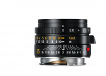 Фото -  LEICA SUMMICRON-M 35 f/2 ASPH, black anodized finish ( 11673 )