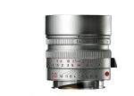 Фото -  LEICA SUMMILUX-M 50 f/1.4 ASPH, silver chrome finish ( 11892 )