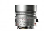 Фото -  LEICA SUMMILUX-M 50 f/1.4 ASPH, silver chrome finish ( 11892 )