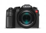 Фото -  LEICA V-LUX (Typ 114), black ( 18193 )