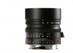 Фото -  LEICA SUMMILUX-M 50 f/1.4 ASPH, black anodized finish ( 11891 )