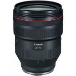 Фото - Canon Объектив Canon RF 28-70mm f/2.0L USM (Официальная гарантия)