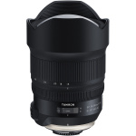 Фото - Tamron Объектив Tamron SP 15-30mm F/2.8 Di VC USD G2 для Nikon (196588)