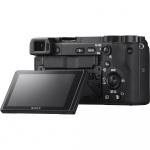 Фото Sony Sony Alpha a6400 Body (ILCE6400B.CEC)