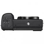 Фото Sony Sony Alpha a6400 + 16-50mm f/3.5-5.6 OSS Kit (ILCE6400LB.CEC)