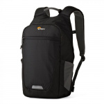 Фото - Lowepro Рюкзак Lowepro Photo Hatchback BP 150 AW II (LP36955-PWW)