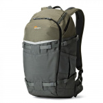 Фото - Lowepro Рюкзак Lowepro Flipside Trek BP 450 AW (LP37016-PWW)