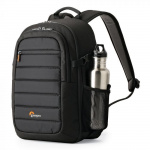 Фото - Lowepro Рюкзак Lowepro Tahoe BP 150 Black (LP36892-PWW)