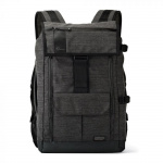Фото - Lowepro Рюкзак Lowepro Streetline BP 250 Charcoal Grey (LP36946-PWW)