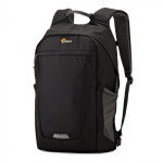 Фото - Lowepro Рюкзак Lowepro Photo Hatchback BP 250 AW II (LP36957-PWW)