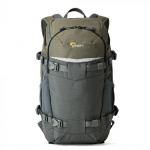 Фото - Lowepro Рюкзак Lowepro Flipside Trek BP 250 AW (LP37014-PWW)