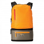Фото - Lowepro Сумка-рюкзак Lowepro Passport Duo Orange Mica (LP37023-PWW)