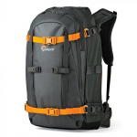 Фото - Lowepro Рюкзак Lowepro Whistler BP 450 AW (LP36897-PWW)