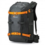 Фото - Lowepro Рюкзак Lowepro Whistler BP 350 AW (LP36896-PWW)