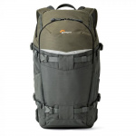 Фото - Lowepro Рюкзак Lowepro Flipside Trek BP 350 AW (LP37015-PWW)