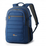 Фото - Lowepro Рюкзак Lowepro Tahoe BP 150 Galaxy Blue (LP36893-PWW)