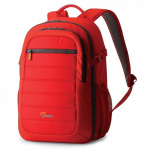 Фото - Lowepro Рюкзак Lowepro Tahoe BP 150 Mineral Red (LP36894-PWW)