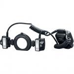 Фото - Canon Canon Вспышка Macro Twin Lite MT-26EX-RT (Официальная гарантия) (2398C003)