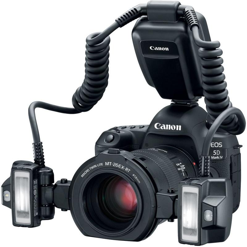 Фотокамера мгновенной печати процесс