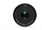 Фото  LEICA APO-MACRO-ELMARIT-TL 60 f/2.8 ASPH, black anodized finish ( 11086 )