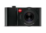 Фото  LEICA SUMMILUX-TL 35 f/1.4 ASPH, black anodized finish ( 11084 )