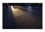 Фото  LEICA SUMMICRON-TL 23 f/2 ASPH, black anodized finish ( 11081 )