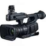 Фото - Canon Canon XF705 (3041C003)