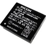 Фото - Pentax Аккумулятор RICOH DB-65 (для GR, GR II)