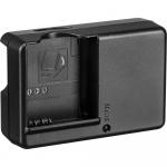 Фото - Pentax Зарядное устройство RICOH BJ-6 (для DB-65)
