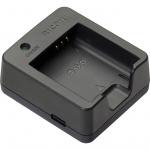 Фото - Pentax Зарядное устройство RICOH BJ-11 (для DB-110)