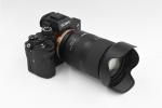 Фото Tamron TAMRON Объектив 28-75mm f/2.8 Di III RXD Lens for Sony E (Model A036)