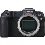 Фото - Canon Canon EOS RP Body (EU)